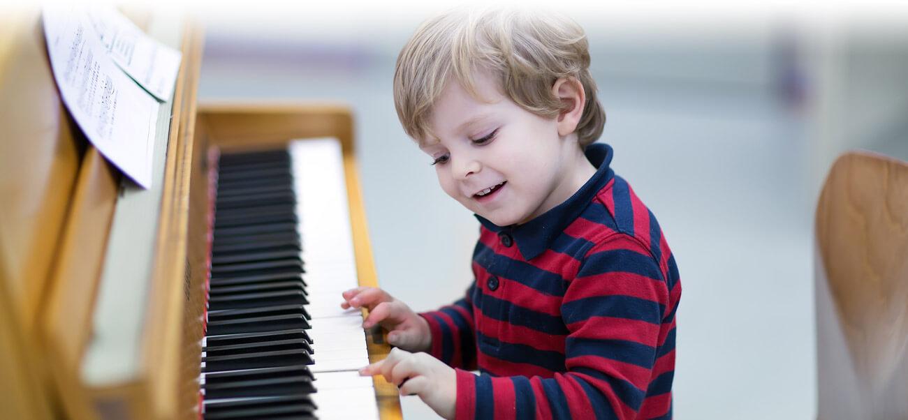 آموزش-پیانو-به-کودکان