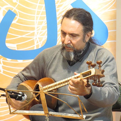 محسن رزازی
